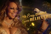 Even Divas are Believers