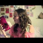 ALDI Mobile – Teenagers