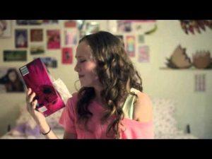 ALDI Mobile - Teenagers