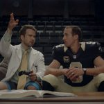 My Football Fantasy – Drew Brees