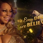 Even Divas are Believers – Mariah Carey stays in a Hostel