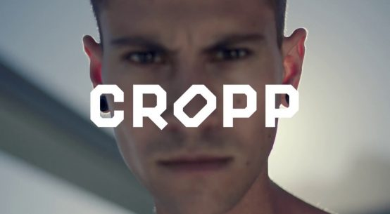 We are Cropp
